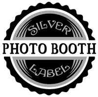 Photo Booth - Silver Label Ent.