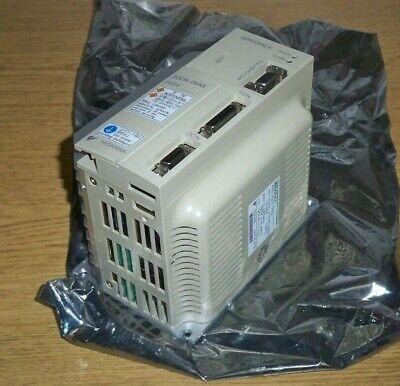 Nib Yaskawa Electric Sgda-08as Servopack Sgda01as