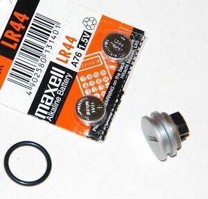 Used batteries phx az zip