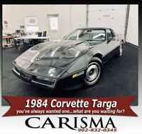 See Carisma Classics with MVI in the Cars & Trucks Section