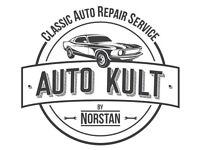 Auto service AUTO – KULT POLAND