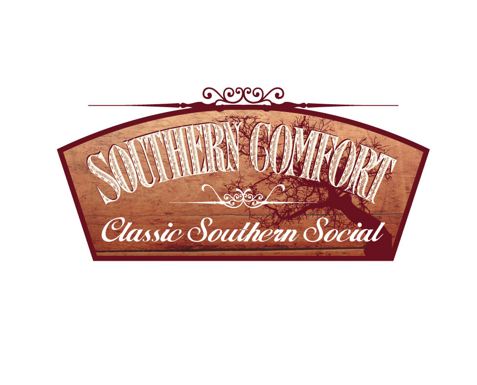 SOUTHERN COMFORT OUTDOOR SPORTS