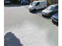 Parking Space in Southampton, SO14, Hants (SP42422)