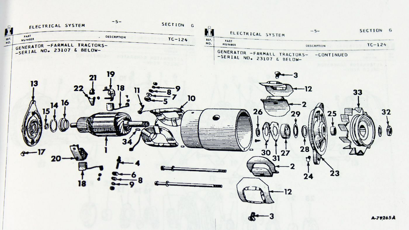 Farmall 656 Tractor Parts Diagram International Wiring Of Ih Assembly Manual Catalog Exploded Views 1400x788