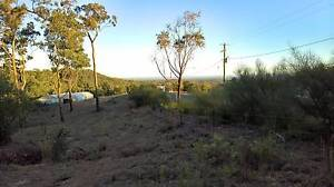 Rural Lifestyle Income Producing Property - 6.2 ACRES-DAMS-BORES Grafton Clarence Valley Preview