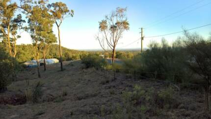 Rural Lifestyle Income Producing Property - 6.2 ACRES-DAMS-BORES