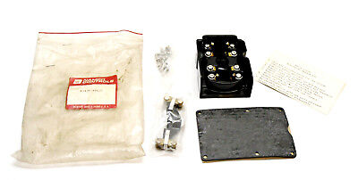 New Namco Ea171-12100 Electrical Switch Repair Kit For D2400x