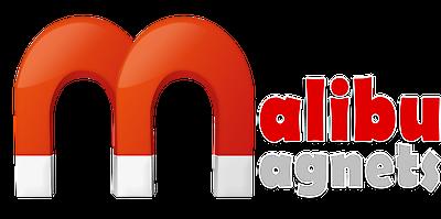 Malibu Magnets