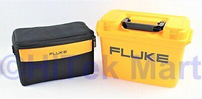 Fluke Ti300 - High Performance 240 X 180 Infrared Thermal Imaging Camera New