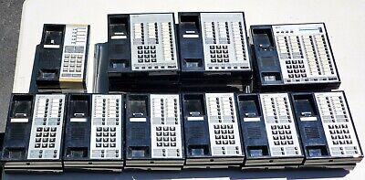 Att Avaya Lucent Merlin Business System Phone Bis-10 Bis-22 Bis-34d Refurb