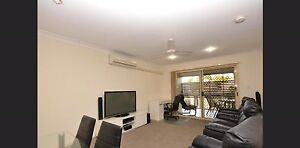 Moving Overseas Furniture and Electrical Sale East Brisbane Brisbane South East Preview