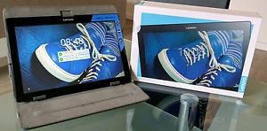 "Lenovo Tab 2 A10-30 10.1"" - Blue Greenacres Port Adelaide Area Preview"