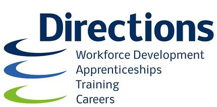 Directions Workforce Solutions Northam 6401 Northam Area Preview