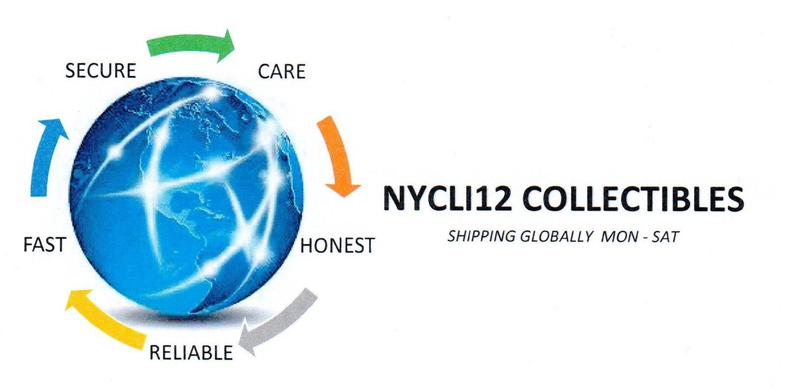 nycli12