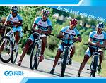 apus-bikes