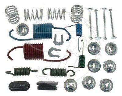 Raybestos H17300 Drum Brake Hardware Kit - Made in USA