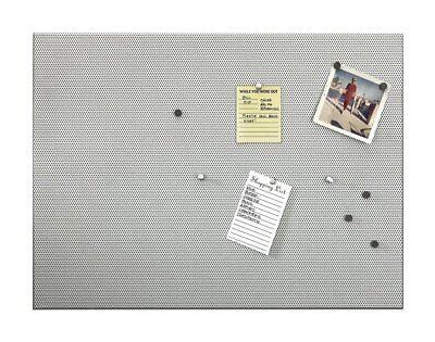 Umbra Bulletboard Magnetic Bulletin Board, 15-Inch by 21-Inc