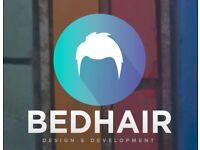 Web Design & App Development in Plymouth, Devon & Cornwall (E-Commerce & More)