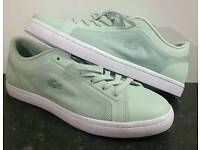 Lacoste Straightset 116 RRP £69.99