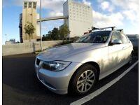 BMW 3 Series 2.0 318i SE 4dr Low Millage!!!