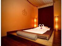 RELAX, FULL BODY MASSAGE, Italian masseuse, Marble arch, Edgware road,Paddington