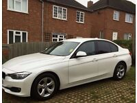 Bmw 3 series excellent runner must see!!!
