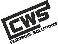 Resin Flooring Labourer required