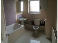 1 bedroom available in 3 bedroom shared house in Bedminster, Bristol