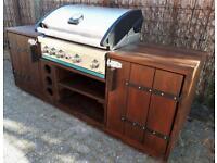 Aussenküche Garten Möbel Gebraucht Kaufen Ebay Kleinanzeigen