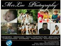 Photographer only £25/hr Promotional OFFER!!