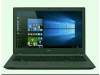 Brand New Acer Aspire E 15 E5 574G 72NL, SEALED, UNOPENED