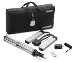 Glamcor light kits
