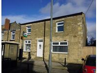 4 Flats To Rent - 1 Bedroom refurb Unfurnished £60PW to £82PW - Tow Law, Bishop Auckland