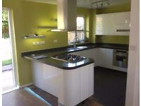 APM - Bathroom Fitter, Kitchen Fitter , Electrician, Plumber, Property Maintenance, Handyman, Tiler,