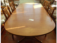 Table and Chairs ref 13/45
