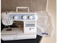 Sewing Machine brother px 330