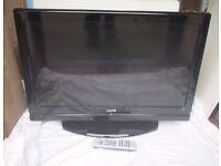 "Sanyo CE32LD90-B 32"" LCD TV 720p"