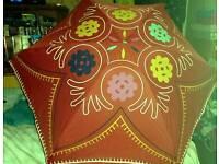 Radley Umbrella - new