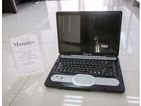 Packard Bell – EasyNote