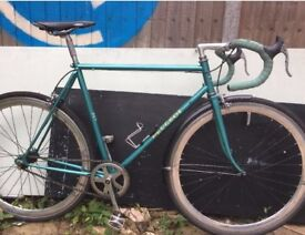 Peugeot Single Speed / Fixie Bike