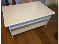 IKEA TV / storage stand FREE FOR COLLECTION