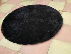 Indulgence rug