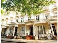 1 bedroom flat in Queens Gardens, Bayswater