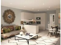 LUXURY BRAND NEW 1 BED PORTOBELLO SQUARE HARDY MANSIONS W10 LADBROKE GROVE WESTBOURNE PARK MAIDA