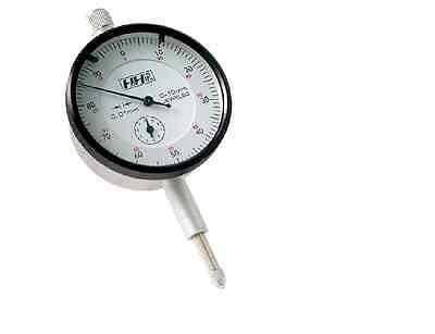 0-5mm Metric Dial Indicator .01mm