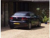 MK06 CAB - private number plate for sale