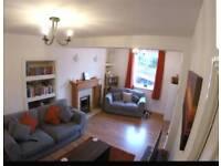 2 bedroom house to rent Penyagawsi Llantrisant (short term only )