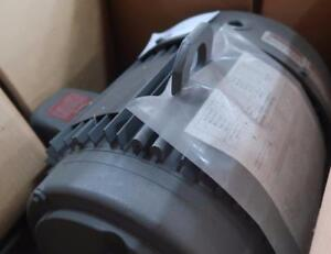 Marathon 3-133/100hp Industrial Electric Motor