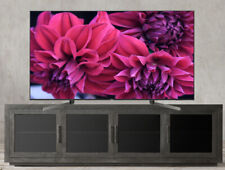 Sony XBR-85X950G 85 4K UHD LED TV Google Netflix Airplay 2019 XBR85X950