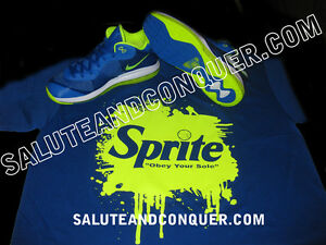 LEBRON-8-SPRITE-CREW-NECK-T-SHIRTS-by-SALUTE-AND-CONQUERLebron 8 Sprite